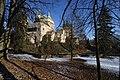 972 01 Bojnice, Slovakia - panoramio (14).jpg