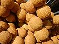 9750Foods Fruits Baliuag Bulacan Philippines 18.jpg