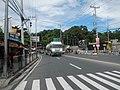 9766Taytay, Rizal Roads Landmarks Buildings 04.jpg