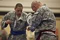 98th Division Army Combatives Tournament 140608-A-BZ540-135.jpg