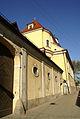 9966viki Kościół Bonifratrów. Foto Barbara Maliszewska.jpg