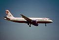 99ae - British Airways Airbus A320-111; G-BUSC@ZRH;02.07.2000 (4974269260).jpg