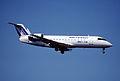 99bf - Brit Air Canadair RJ100ER; F-GRJM@ZRH;02.07.2000 (5363544512).jpg