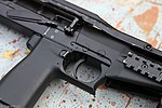9x21 пистолет-пулемет СР2МП 28.jpg