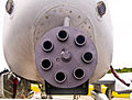 A-10 30mm Gun Close Up (4600973384).jpg