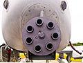 A-10 30mm Gun Close Up (4600973384).jpg