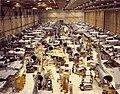 A-4 Skyhawk maintenance Pensacola 1980.jpg