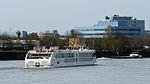 A-Rosa Brava (ship, 2011) 027.JPG