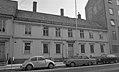 A-S Anlegg i Søndre gate 7 (1972) (12770850275).jpg