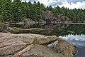 A.Y. Jackson Lake KillarneyPP Ontario19.jpg
