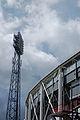 A1-De-Kuip-Feyenoord-DSC 0387.jpg
