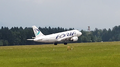 A319 takeoff.png