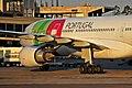 A330-TAP (29845890630).jpg