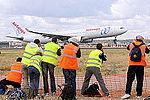 A330 Air Europa EC-LXA (14313581784).jpg