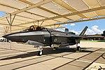 A35-009 at Luke Air Force Base.jpg