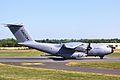 A400M Atlas - RIAT 2013 (14303913467).jpg