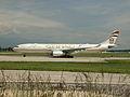 A6-AFD Airbus A330-343X A333 ETD (9408635658).jpg
