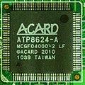 ACARD ATP8624-A MCGF04000-2 LF 20101039.jpg