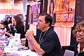 ADAM BALDWIN NOLA Comic Con.jpg