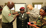 AFL promotes 565 personnel in February promotion cycle 120220-F-QQ777-085.jpg