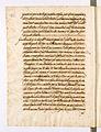 AGAD Itinerariusz legata papieskiego Henryka Gaetano spisany przez Giovanniego Paolo Mucante - 0028.JPG