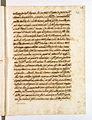 AGAD Itinerariusz legata papieskiego Henryka Gaetano spisany przez Giovanniego Paolo Mucante - 0039.JPG