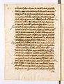 AGAD Itinerariusz legata papieskiego Henryka Gaetano spisany przez Giovanniego Paolo Mucante - 0060.JPG