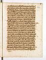 AGAD Itinerariusz legata papieskiego Henryka Gaetano spisany przez Giovanniego Paolo Mucante - 0123.JPG