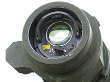 Laser Entfernungsmesser Bundeswehr : Ausbildungsgerät duellsimulator u2013 wikipedia