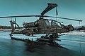 AH-64 Apache 1.jpg