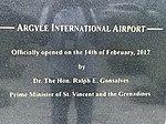 AIA plaque 01.jpg