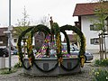 AIMG 7870 Seeg Osterbrunnen.jpg
