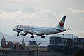 AIR CANADA E190 (2687558768).jpg