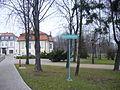 AK Square. Białystok.JPG