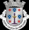 ALQ-aldeiagalega.png