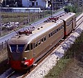 ALe 790 und Le 640 bei Rimini 1990.jpg