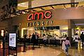 AMC Discover Mills 18 - Lawrenceville, GA.jpg