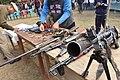 AMEF-SURRENDER Pictures by Vishma Thapa.JPG