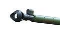 AMX-10RC 017-frein-de-gueule.jpg