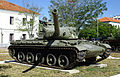 AMX-30E.jpg