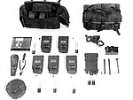 AN TRS-2 full set of equipment.jpg