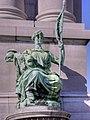 ARC DE TRIOUMPHE-JUBEL PARK-BRUSSELS-Dr. Murali Mohan Gurram (16).jpg