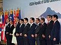 ASEAN-Republic of Korea commemoratives Summit (4345493426).jpg