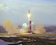 ASTP Launch - GPN-2000-000643