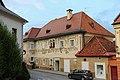 AT-34160 Rieder-Haus, Althofen 03.jpg
