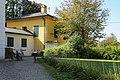 AT-34724 Schloss Rosegg, Lukretia 009.jpg