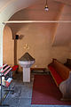 AT-62859 Pfarrkirche Heiliger Michael, Rosegg 48.jpg
