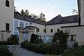 AT-81556 und 34186 Schloss Damtschach 049.jpg
