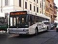 ATAC Iveco CityClass (5313).jpg