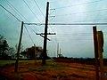 ATC Power Line - panoramio (32).jpg